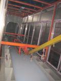 Chaîne de production électrophorétique de peinture de cathode avec le prix bas