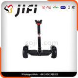 Zwei Rad-Selbstbalancierender Roller-elektrischer Roller