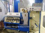Câblage cuivre de la bonne qualité 26dwt faisant la machine avec la machine de recuit