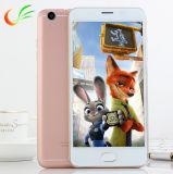 R9 5.5 Zoll Mtk6572 verdoppeln Handys des SIM Android-4.2