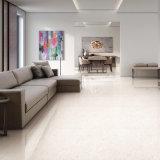 Hersteller-wasserdichter Badezimmer-Antike-Porzellan-Fußboden-rustikale Fliese