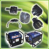 Peças sobresselentes da alta qualidade para o gerador e os motores elétricos da gasolina da C.A. da potência portátil