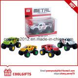 1: Rad-Modell druckgegossenes Auto des Wasser-64fire für Kinder