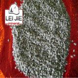 Грубый песок Perlite для цены перевозчика шлака