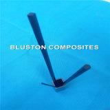 Cfrp Rod, Cfrp-Profil, Cfrp Pole, Kohlenstoff-Faser-Produkte