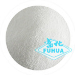Ausgefälltes Barium-Sulfat (PB-08 (2) - FH)