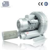 Scb 50 y bomba de aire lateral del canal de 60Hz 1.3kw para la acuacultura