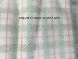Tecido do bebê da classe de B, alta qualidade, tecido ultra fino do bebê