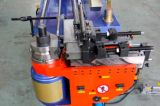 Dw38CNC2a1s Full-Automatic Rohr-verbiegende Maschine