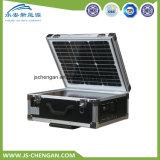 Портативные наборы 300W 500W 1000W 1200W 2000W 3000W солнечной силы