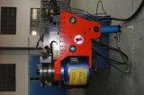 Dw75cncx2a-1s ha migliorato prezzo della macchina piegatubi di CNC di risparmio di temi del lavoro il servo