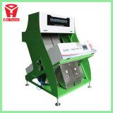 Machine de trieuse de couleur de millet de Proso à vendre