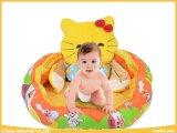 Brinquedos macios do bebê da esteira do jogo do tapete do bebê dos brinquedos
