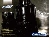 Intank Filter-Kraftstoffpumpe Assemb-5145583AA, 5145583ab, 5145583AC, 5145585AC, Rl145583ab-Powersteel