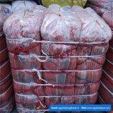 Мешки продукции сетки для луков