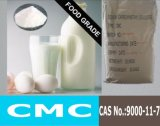De MethylCellulose CMC van Carboxy