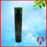El mejores producto del cuidado de pelo/aceite de pelo 60ml/PCS