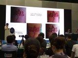 2017 più nuovo laser Corea del ND YAG per rimozione del tatuaggio con 532nm/1320nm/1064nm