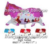 Воздушный шар игрушки конфеты