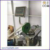 PTFEの高温ワイヤーおよびケーブル機械