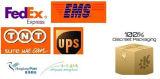 Testosterona Sustanon 200 250 300 Bodybuilding líquido Injectable USP