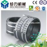 新型-鋼鉄鋼片のサイズ120 * 120からのTmt変形させたRebar/棒のための熱い鋼鉄圧延製造所
