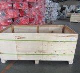 collettore di polveri di legno 7.5HP con il filtro dalla cartuccia