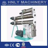 Machine van de Korrel van het Dierenvoer van de Smering van de Verkoop van de fabriek de Automatische