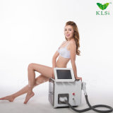 2016 neuer 808nm Diode Laser Hair Removal Beauty Machine Skin Care