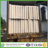 Hot Sale Stucco Fiber Glass Mesh com alto padrão