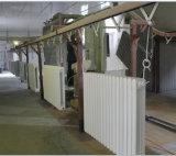 Радиатор 60*45 полотенца