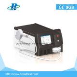 Laser professionale 808nm del laser Diodo dello strumento di rimozione dei capelli di alta tecnologia