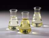 Labrar la materia prima química auxiliar Polyquaternium-11