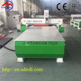 Máquina de grabado de la velocidad de Tongri//del laser del precio de fábrica