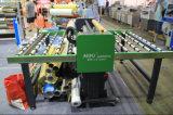 (MF1950-B2) Machine feuilletante à plat froide Plein-Automatique de Mefu