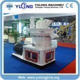 Machine van de Korrel van de Levering van China de Ce Goedgekeurde Houten voor Hete Verkoop