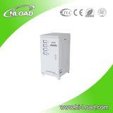 Estabilizador automático SVC-20kVA del voltaje de los plenos poderes la monofásico