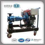 Kyc Diesel Pumps para Agriculture