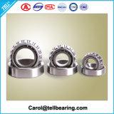 Rolamento de rolo, rolamento de rolo do atarraxamento com manufatura