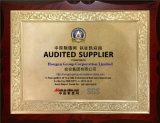 Gyfxts gepanzertes zentrales Gefäß-Zugriffs-optische Kabel-Formular China