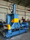 GummiMischer-Maschine der knetmaschine 75L steigernde /Rubber-Banbury/knetender Mischer
