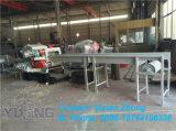 Heißer Verkaufs-hölzerne Zerkleinerungsmaschine (12-15T/H)