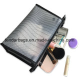EVA-kosmetischer Beutel-Raum-Arbeitsweg-Kosmetik-Beutel