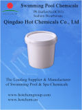 Гидрокарбонат натрия CAS Alka-Lite балансера воды 144-55-8