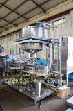 Doces Crs1200 que pesam e máquina da medida do açúcar da máquina de mistura