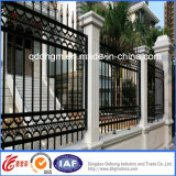 鉄FenceかIron Fencing/Balcony Railings/Iron Guardrail/Fence Gate/Fence Panelか庭Fence