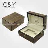 型の卸し売り木の香水ボックス