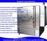 Machine à four à fritte pour joint en PTFE