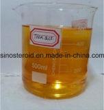 Esteróide de Trenbolone do acetato de Injectiable Trenbolone (Finaplix/Revalor-H) (10161-34-9)