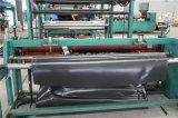 Plastic HDPE Geocell van de Stabilisator van het Grint voor de Bescherming van de Helling